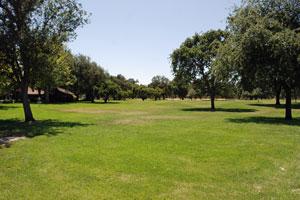 Stockton S Best Parks Stockton S Treasures